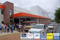 inaugura-solar-supermercado 001