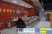 inaugura-solar-supermercado 002