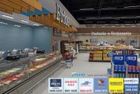 inaugura-solar-supermercado 003