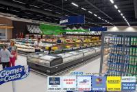 inaugura-solar-supermercado 004