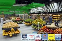 inaugura-solar-supermercado 005