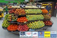 inaugura-solar-supermercado 006