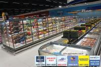 inaugura-solar-supermercado 007
