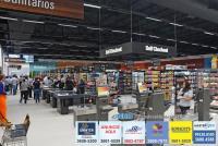 inaugura-solar-supermercado 008