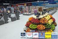inaugura-solar-supermercado 009