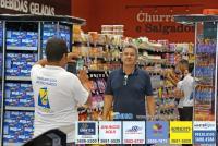 inaugura-solar-supermercado 010