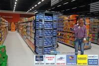 inaugura-solar-supermercado 011