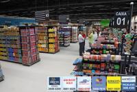inaugura-solar-supermercado 012