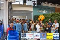 inaugura-solar-supermercado 014