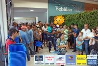 inaugura-solar-supermercado 015