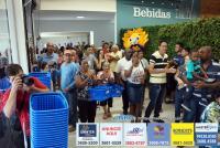 inaugura-solar-supermercado 016