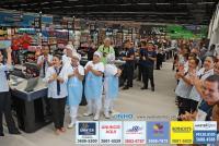 inaugura-solar-supermercado 017