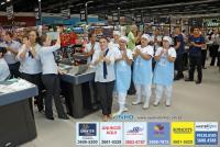 inaugura-solar-supermercado 018