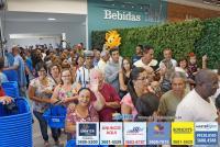inaugura-solar-supermercado 019