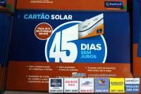 inaugura-solar-supermercado 021
