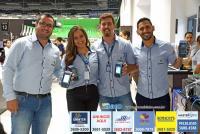inaugura-solar-supermercado 022