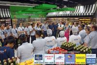 inaugura-solar-supermercado 023