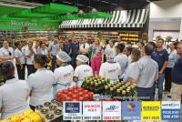 inaugura-solar-supermercado 024