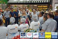 inaugura-solar-supermercado 025