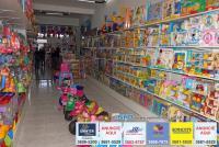 novo-loja-fred-mama 002