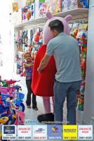 novo-loja-fred-mama 012