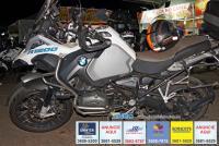 rio-pardo-moto-fest 012
