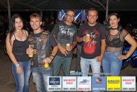 rio-pardo-moto-fest 017