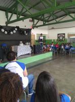 aniversario-54aa escola 004