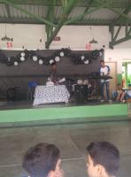 aniversario-54aa escola 022