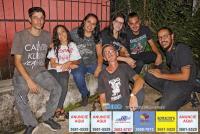 taberna-do-rock 001