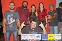 taberna-do-rock 002