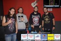 taberna-do-rock 005