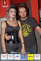 taberna-do-rock 006
