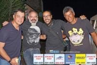 taberna-do-rock 013