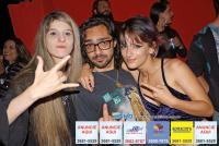 taberna-do-rock 015