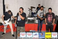taberna-do-rock 017