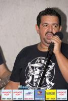 taberna-do-rock 018