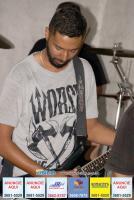 taberna-do-rock 021