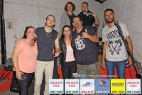 taberna-do-rock 023