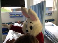 pascoa-hospital-boldrini 002