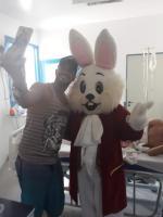 pascoa-hospital-boldrini 005