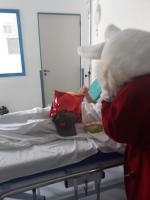pascoa-hospital-boldrini 006