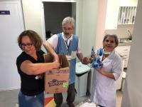 pascoa-hospital-boldrini 024