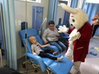 pascoa-hospital-boldrini 025