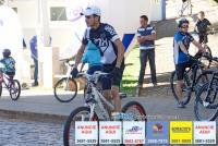II pedala divinolandia 033