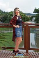 Debora-Dia-das-Maes 030