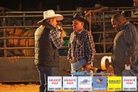 Pesqueiro SJ rodeio 001
