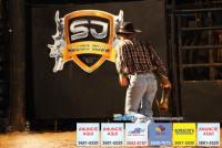 Pesqueiro SJ rodeio 002