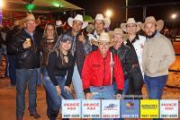 Pesqueiro SJ rodeio 004