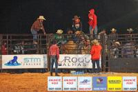 Pesqueiro SJ rodeio 010